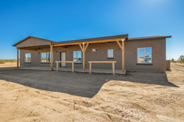 32115-N-224th-New-Build-6