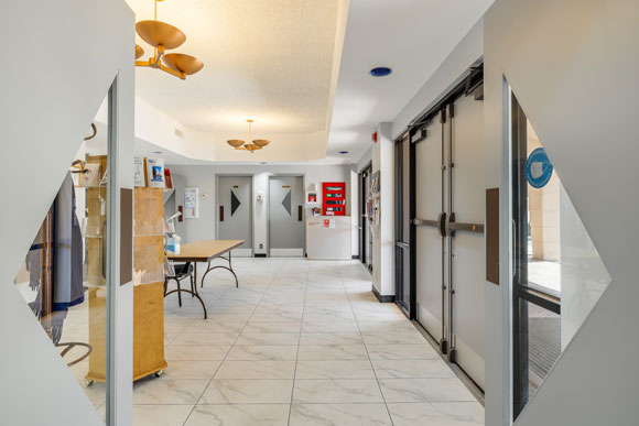 Home Renovations and Remodeling in Paradise Valley, AZ