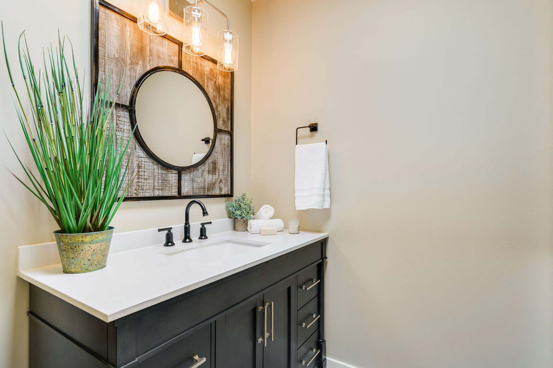Bathroom Renovations, Remodeling, and Bathroom Contractor in Scottsdale for your home
