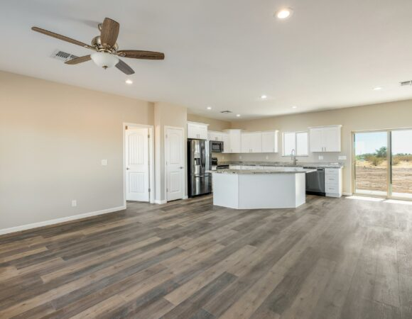 Home Renovations and Remodeling in Paradise Valley, AZ by professionals