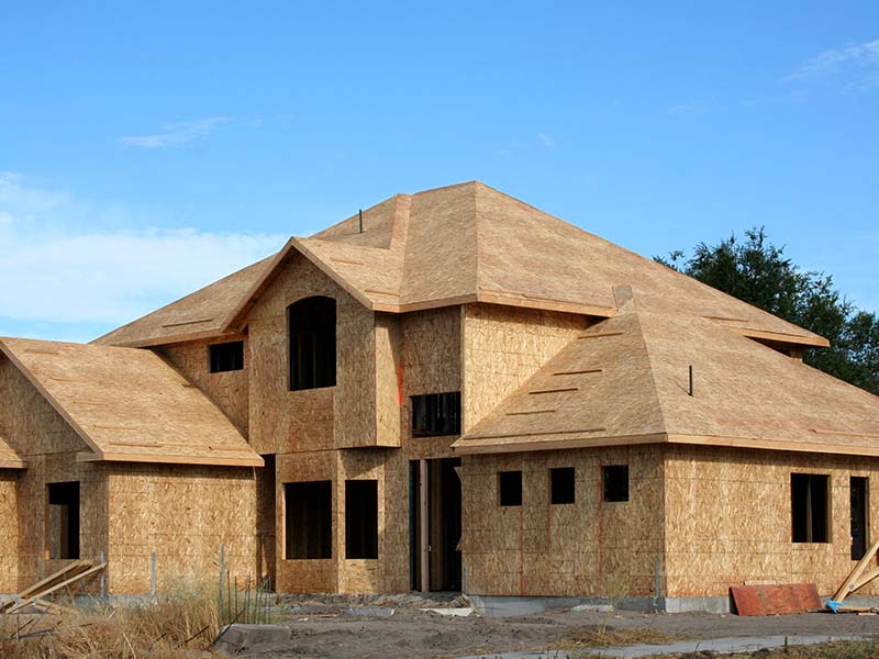Custom Home Builder, New Home Construction, Home Renovations, and Home Remodeling in Scottsdale, AZ for your future home