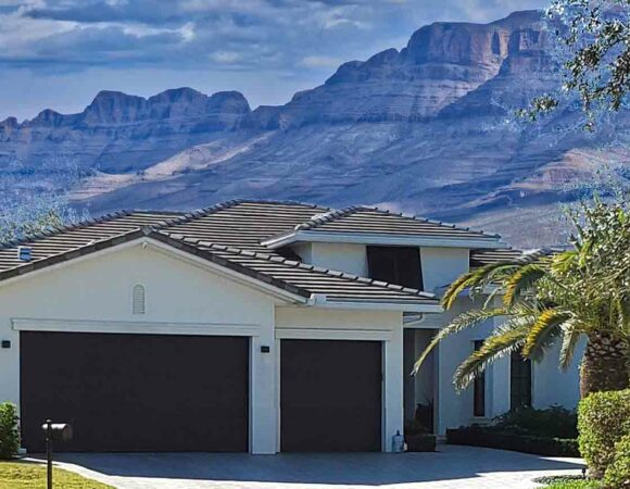 Home Renovations and Home Remodeling in North Phoenix, AZ by professionals