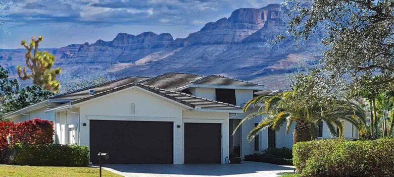 Home Remodeling in North Phoenix, North Scottsdale, Paradise Valley, Glendale, AZ,