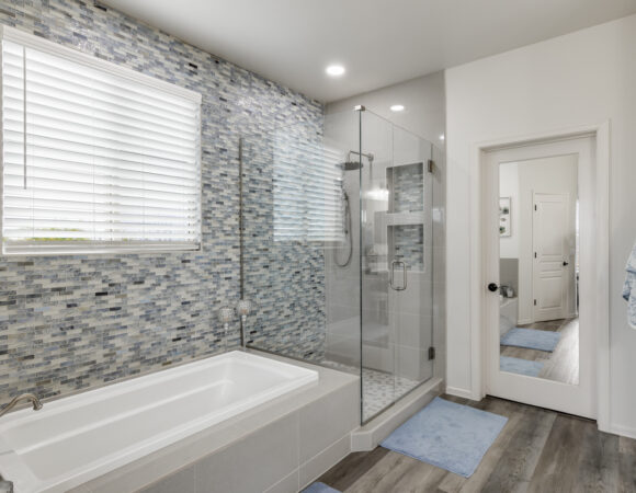 Bathroom Renovations, Remodeling, and Bathroom Contractor in Paradise Valley for your home