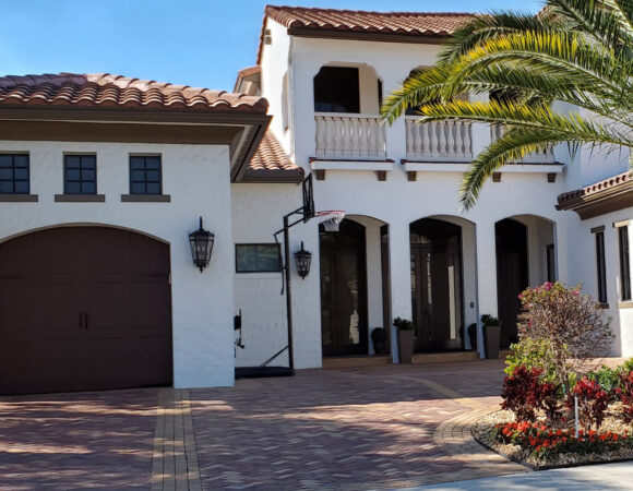Home Remodeling and Home Renovations in North Phoenix, AZ for your home