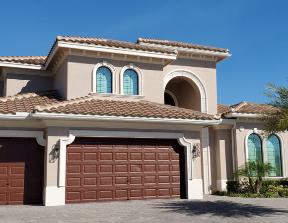 Home Renovations and Home Remodeling in Paradise Valley, AZ by professionals