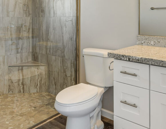 Bathroom Remodeling and Bathroom Contractor in Paradise Valley, AZ for your home